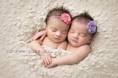 Buy Now You Pick 2 Mini Shabby Baby Headband Set - Baby Hair Accessories - Baby Shower Gift - Baby Girl Headbands - Infant Headband - Hair Bows by Pinkpaisleybowtique. Twin Pictures, Twin Photos, Newborn Pictures, Baby Girl Headbands, Baby Girl Gifts, Headband Hair, Hair Bows, Skinny Headbands, Baby Boy