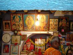 #magiaswiat #puthaparthi #podróż #zwiedzanie #indie #blog #indie #jezioro #chaitanyajyoti #muzeum #religieswiat #saibaba #aszram #wioska Indie, Blog, Painting, Art, Art Background, Painting Art, Kunst, Blogging, Paintings