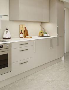 15 best trieste images trieste cucina home kitchens rh pinterest com