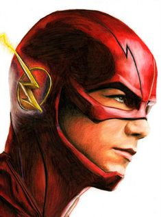 Drawing Dc Comics the flash grant gustin fine art superhero wall art dc comics poster by FloralFantasyDreams on Etsy - Flash Superhero, Superhero Wall Art, Dc Comics Poster, Comic Poster, Flash Barry Allen, Supergirl, Vexx Art, Flash Characters, Drawing Tips