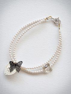 bracelet - xanthippe's arts & crafts
