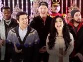 When You Hear This A Cappella Hymn... You'll Just Cry! AMEN! †  I LOVE these SING OFF champs!!