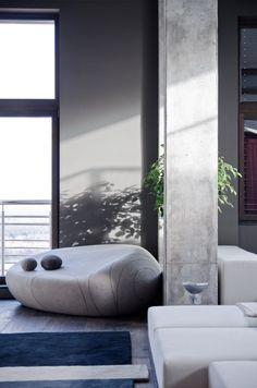 Loft Apartament by 2b Group