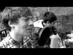 Katy Perry cover - E.T by Conor Maynard - get past the silly intro...