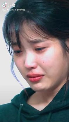 Korean Drama Songs, Korean Drama Best, Korean Beauty, Korean Actresses, Korean Actors, Iu Hair, Kpop Girl Bands, Music Video Song, Black Pink Kpop