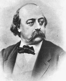 """""""Read in order to live."""" -Gustave Flaubert, born Dec 12, 1821 http://catalog.jclc.org/search~S1?/aFlaubert%2C+Gustave/aflaubert+gustave/1%2C2%2C38%2CB/exact&FF=aflaubert+gustave+1821+1880&1%2C37%2C/indexsort=-"""