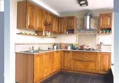 Beau Best Modular Kitchen Manufacturers In Delhi Ncr Modulars