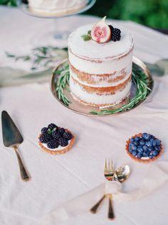 A titkos kert – Romantikus esküvői inspiráció | Secret Stories