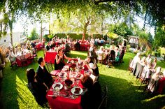 Google image result for httpwedding pictures 03wed18807 outdoor weddings do yourself ideas steps for planning a simple outdoor wedding solutioingenieria Images