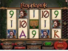 Automatové hry Ragnarok - Automatové hry Ragnarok, ktoré prináša spoločnosť Micro Gaming sú súčasťou legendy z nórskej mytológie. #HracieAutomaty #VyherneAutomaty #Jackpot #Vyhra #Ragnarok - http://www.3diamanty.com/hry/automatove-hry-ragnarok