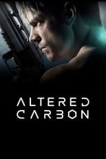 Download Altered Carbon (2018) HD 720p Full Episode for free - Watch Free Streaming HD Quality Movies