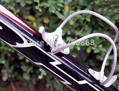 ultra-light aluminum alloy frame glass bicycle water bottle rack Bike Bicycle Aluminum Water Bottle Holder Cage Rack wholesale