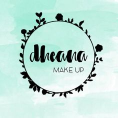 #Dheana_makeup #makeupwisuda #makeup #photooftheday #hijab #hijabi #hijabers #hijabqueen #ootdindo #ootdindo #photodaily #remodel #model #spamlike #L4L #C4C #instadaily #Dheanamakeup #photogridpro #makeuptutorial #makeupartist #makeuwisudamurah #makeuwisudacimahi #makeupwisudabandung #makeupprewedding #makeuppreweddingcimahi