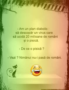 Comedii Poiezii Funny Texts, Funny Jokes, Albondigas, Life Humor, Hunger Games, Funny Photos, Happy Life, Fun Facts, Lol