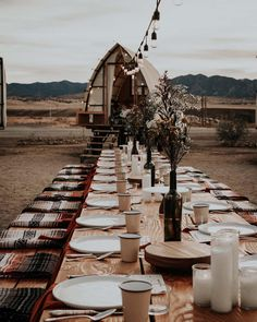 Find unique venues to celebrate, getaway and gather. A guide to gathering locations and events in communities in over 200 cities across the globe. Wedding Locations California, California Wedding, Hippie Festival, Wedding Trends, Wedding Venues, Destination Wedding, Wedding Table, Wedding Day, Wedding Stuff