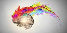 Howard Gardner, ha propuesto la Teoría de las Inteligencias Múltiples (MI) según la cual las capacidades cognitivas humanas son ocho: lingüística...