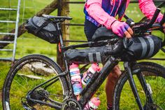 GBDuro is a self-supported bikepacking enduro consisting of of various terrains organized by The Racing Collective. Bikepacking Bags, Bike Packing, Custom Cycles, Bike Bag, Bicycling, Courses, Backpacking, Trips, Adventure
