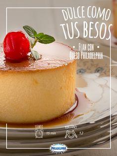 Cocina – Recetas y Consejos Mexican Cooking, Mexican Food Recipes, Sweet Recipes, Cake Recipes, Dessert Recipes, Jello Recipes, No Bake Desserts, Delicious Desserts, Yummy Food