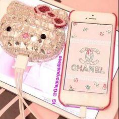 Voilá: moda joven: Fashion Portable Changer 📱