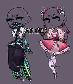 Fashion design sketches 646266615265558588 - Demon Gala – close by Miss-Trinity Source by sketches Source by BBarbaraGerholdDresses Manga Clothes, Drawing Anime Clothes, Kawaii Clothes, Diy Clothes, Clothing Sketches, Dress Sketches, Fashion Design Drawings, Fashion Sketches, Character Outfits