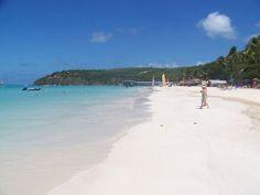 Tropic Travel Online - Media Gallery