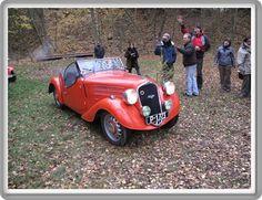 Skoda Vintage Cars, Antique Cars, Trucks, Cars, Truck, Classic Cars, Retro Cars