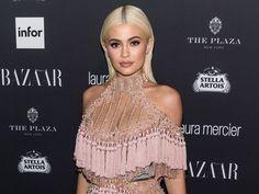 Peek Inside Kylie Jenner's Glam Room Renovation