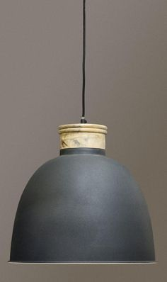 Shop Queenspark Pendant at Interiors Online. Pendant Lighting Bedroom, Pendant Lighting, Light, Dreamy Bedrooms, Ceiling Lamp, Pendant Light, Bedroom Pendant, Contemporary Living, Ceiling Lights