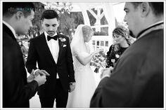 Fotografia de nunta By Marius Niculae   Programari la tel: 0723 132 537   Va asteptam cu drag!
