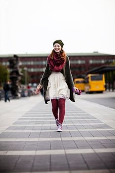 Utemiljøgrossisten as Munkstein Abs, Hipster, Style, Fashion, Gera, Swag, Moda, Crunches, Hipsters