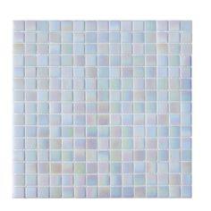 Carrelage mural d cor relief wave artens en fa ence blanc brillant 25 x 75 - Faience adhesive leroy merlin ...