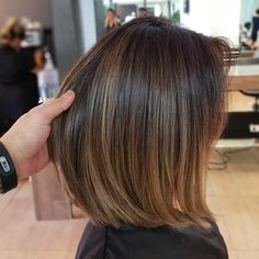 80 Best Bob Haircut Pictures in 2018 – 2019 - Love this Hair prom hairstyles pictures love hairstyles curly Haircut hair styles for women hair styles for men Hair Bob Hairstyles medium Bob Best Bob Haircuts, Medium Bob Hairstyles, Layered Hairstyles, Bob Hairstyles Brunette, Brunette Bob Haircut, Modern Bob Hairstyles, Long Bob Haircuts, Popular Hairstyles, Haircut Pictures