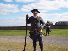 Fortress of Louisbourg National Historic Site, Louisbourg: See 1,002 reviews, articles, and 574 photos of Fortress of Louisbourg National Historic Site, ranked No.1 on TripAdvisor among 7 attractions in Louisbourg.