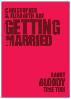 funny wedding invitation what mine will say in about - Funny Wedding Invitation Wording