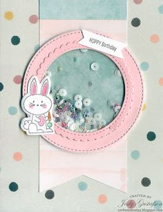 Celebrating life with family and friends. Making memories with scrapbooking. Making happiness with cards. Scrapbook Cards, Scrapbook Layouts, Inspiration Cards, Fancy Fold Cards, Shaker Cards, Heart Cards, Bean Soup, Making Memories, Close To My Heart