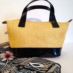 Furla Handbag Beautiful, excellent condition!! Like new! Perfect small bag. Furla Bags
