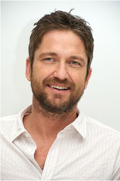 gerard butler | Gerard Butler. How to train your dragon, pre… | Flickr