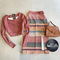 Discover recipes, home ideas, style inspiration and other ideas to try. Frock Fashion, Modest Fashion, Girl Fashion, Fashion Dresses, Womens Fashion, Dress Outfits, Casual Dresses, Casual Outfits, Cute Outfits