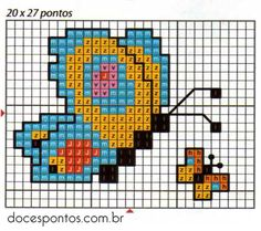 1 million+ Stunning Free Images to Use Anywhere Butterfly Stitches, Butterfly Cross Stitch, Cross Stitch Bird, Cross Stitch Animals, Cross Stitch Designs, Cross Stitching, Cross Stitch Embroidery, Cross Stitch Patterns, Broderie Simple