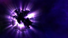 The Universe: Supernova Neutron star pulsar documentary HD Best Document. Neutron Star, Dark Energy, Dark Matter, Underwater, Documentaries, Universe, Stars, Concert, Youtube