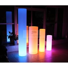 Game Led Night Light Rockman 7 Colors Changing Boy Child Nightlight Holiday Birthday Gift Bedroom Decoration Table Lamp Mega Man Clients First Led Night Lights