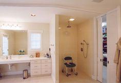 Bright Ideas Dayton Oh  Seniors Guide Online  Home Glamorous Dayton Bathroom Remodeling Design Ideas