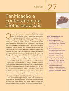 Página 693  Pressione a tecla A para ler o texto da página