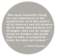 Google Image Result for http://yellowtrace.s3.amazonaws.com/wp-content/uploads/2011/08/Albert-Einstein_mystery_quote_yellowtrace.jpg