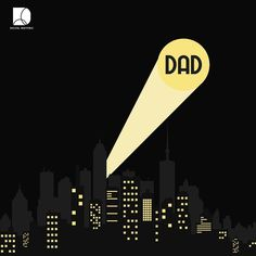 Fathers: The original superheroes🦸🏼♂️ - Happy Father's Day to all the superheroes out there! Happy Father, Fathers, Dads, The Originals, Business, Movies, Movie Posters, Parents, Films