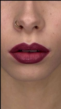 Perfectly matt and kissproof LipKit - VEGAN & CRUELTY FREE! Kiss Proof, Casablanca, Lip Liner, Liquid Lipstick, Cruelty Free, Vegan, Lip Pencil, Vegans