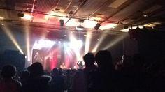 Midi-Deux LIVE @Antipode