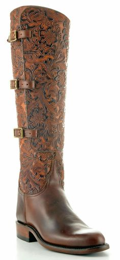 #Sexycowgirlwomensboots