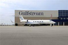 #new2market Gulfstream V sn: 630, engines on RRCC, APU on HAPP #bizav #aircraftforsale http://www.globalair.com/aircraft_for_sale/Business_Jet_Aircraft/Gulfstream_Aerospace/Gulfstream__V_for_sale_68727.html