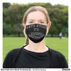 How To Protect Yourself, Shape Of You, Health And Safety, Ear Loop, Snug Fit, Sensitive Skin, Health Care, Mental Health, First Love
